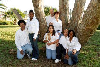 Bigstock-Large-Mixed-Race-Family-2589417 (2)